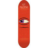Toy Machine SIDE EYE PP 7,875