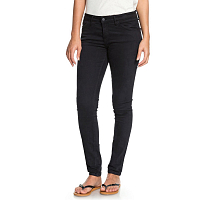 Roxy SEATRIPPER J PANT TRUE BLACK