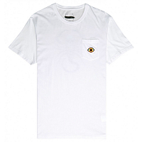 Billabong SCORPION TEE SS White