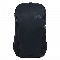 The North Face KABAN TNF BLACK (JK3)