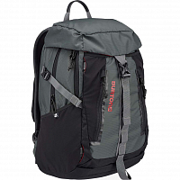 Burton DAY HIKER PINACLE BLOTTO RIPSTOP