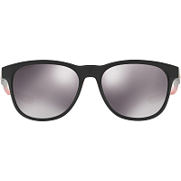 Oakley STRINGER RUBY FADE/PRIZM BLACK