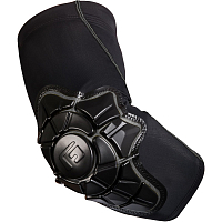 G-Form PRO-X ELBOW PADS Black/Grey