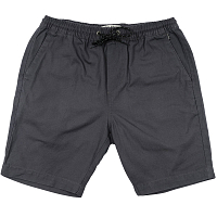 Billabong NEW ORDER ELASTIC ASPHALT