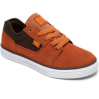 DC TONIK B SHOE BROWN