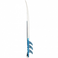 Slingshot COBRA CAT 4'8''