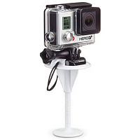 GoPro BodyBoard Mount ASSORTED