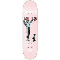 Jart J/ART MPC DECK 8