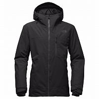 The North Face M MACHING JKT BLACK (JK3)