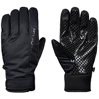 DC DEADEYE GLOVE M GLOV BLACK