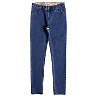 Roxy CRAZYMAZE J PANT MEDIUM BLUE