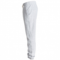 DC REBEL PANT 3 M OTLR HEATHER GREY