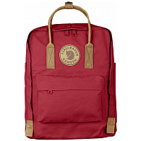 Fjallraven KANKEN NO. 2 DEEP RED