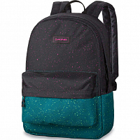 Dakine 365 PACK SPRADICAL