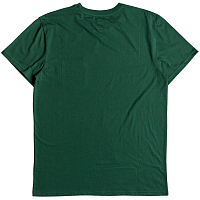 DC BASIC POCKET TE M KTTP HUNTER GREEN