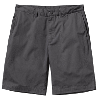 Patagonia M'S ALL-WEAR SHORTS Forge Grey