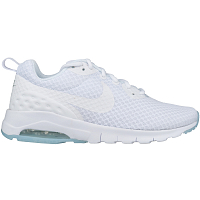 Nike WMNS NIKE AIR MAX MOTION LW WHITE/WHITE