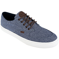 Element TOPAZ C3 NAVY CHAMBRAY