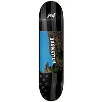 Jart HOLLYWEED HC DECK 7,87