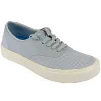 PEOPLE STANLEY Skyline Grey/Picket White