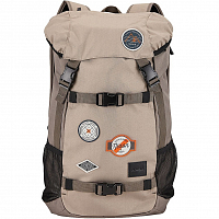 Nixon LANDLOCK BACKPACK SE FALCON