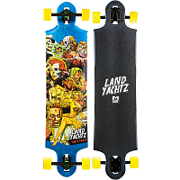 Landyachtz Nine Two Five 40,2