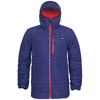 Planks Cloud 9 Insulator NAVY