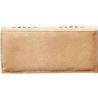 Billabong GOOD DAY WALLET WARM CHAI