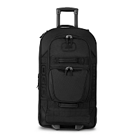 OGIO TERMINAL CHECKED LUGGAGE STEALTH