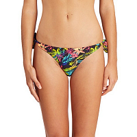 Billabong SOL SEAR. TANGA SIDE TROPIC
