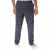 Rusty HOOK OUT BEACH PANT Blue Nights