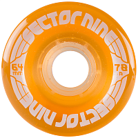 Sector9 NINEBALL WHEELS LOR