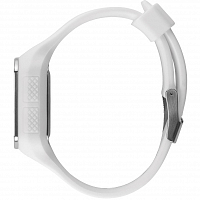 Nixon Supertide WHITE
