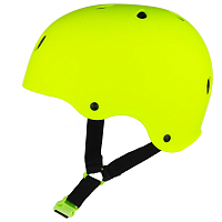 Sector9 LOGIC III - BRAINSAVER NON-CPSC HELMET GREEN