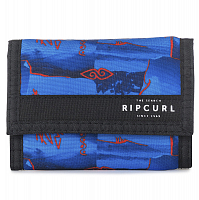 Rip Curl POSTER SURF BLUE