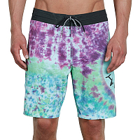 Volcom CHILL OUT STONEY MULTI