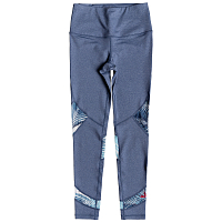 Roxy DIAMOND HUNT P J NDPT TRUE NAVY