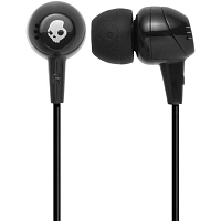 Skullcandy JIB BLACK