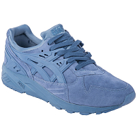 ASICS GEL-KAYANO TRAINER PIGEON BLUE/PIGEON BLUE