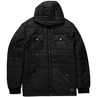 Billabong RUTHIE JACKET BLACK