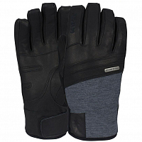 Pow ROYAL GTX GLOVE/ACTIVE BLACK