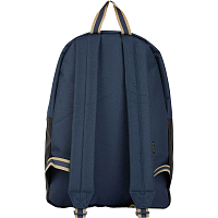 Billabong ALL DAY PACK NAVY/KHAKI