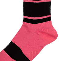 RattleSnake Shootthefuture BLACK/PINK