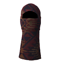 Celtek SHADOW BALACLAVA NOMAD
