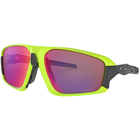 Oakley FIELD JACKET RETINA BURN/PRIZM ROAD