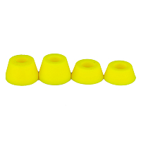 Venom STREET PACK TUBE YELLOW