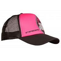 STARBOARD PADDLE FOR HOPE CAP PINK