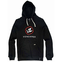 VonZipper DANO ASSORTED