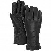 Celtek DOMO GLOVE BLACK