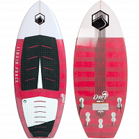Liquid Force Dart 4'8